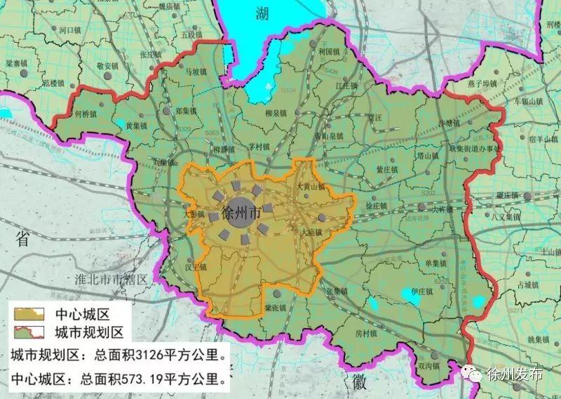 邳州城区人口_邳州属于哪个市