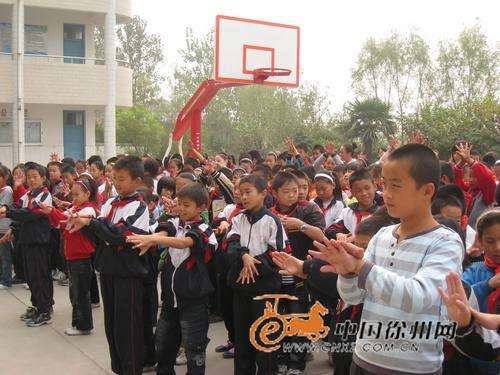 徐州市塘坊世界军训了小学洗手日系列v世界日记小学开展图片