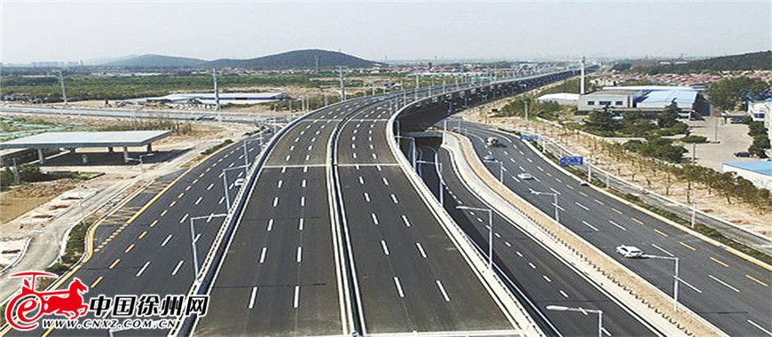 壁纸 道路 高速 高速公路 公路 桌面 870_380