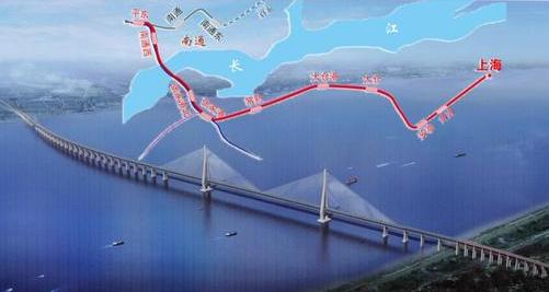泰州大桥通车时间_今年以来,泰州中国医药城华创医药产业研发中心,常州瑞声科技3d手机