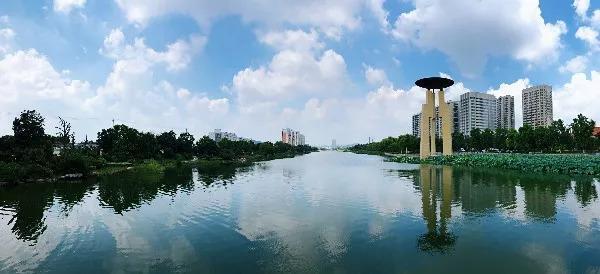徐州铜山:全力建设村美人和新乡村