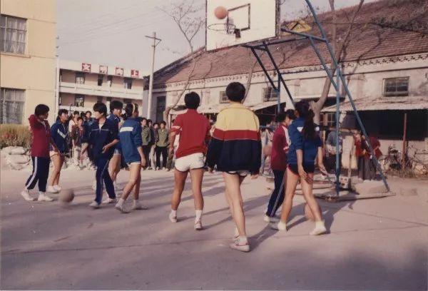 篮球 体育 600_408