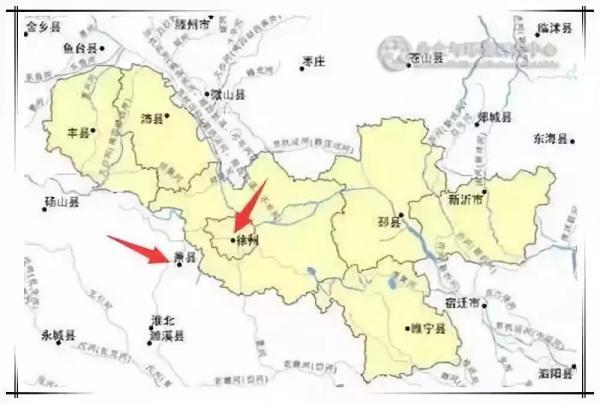 2019徐州经济_20190308徐州站 淮海经济区第一窗口