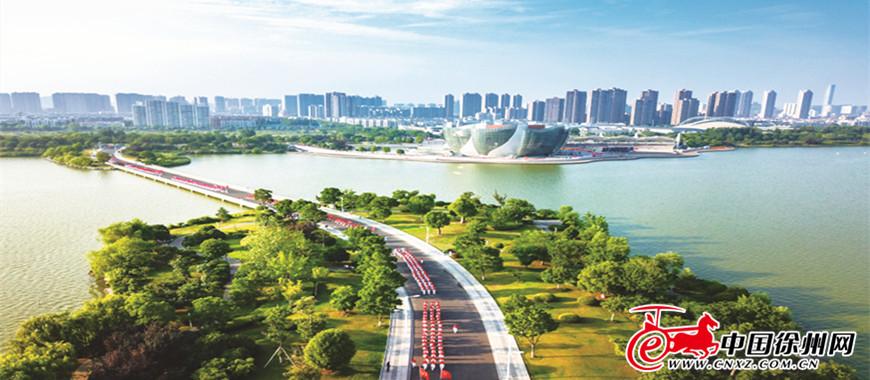 以文旅盛事打造世界级汉文化传承和旅游目的地