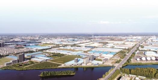 徐州市人口_辐射1亿人口,徐州今年新建、扩建7所医院!