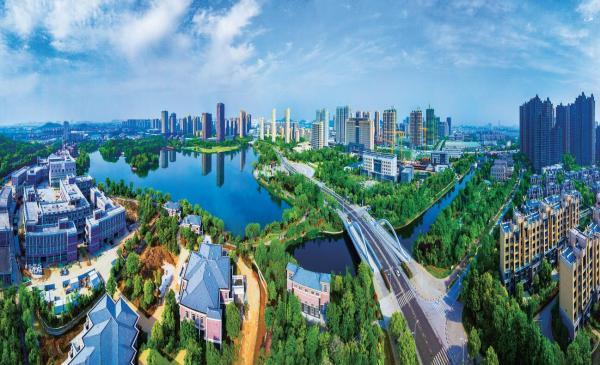 """江苏徐州:128万群众""""出棚进楼"""" 再入全国棚改激励城市名单实现""""三连冠""""!全国唯一!"""