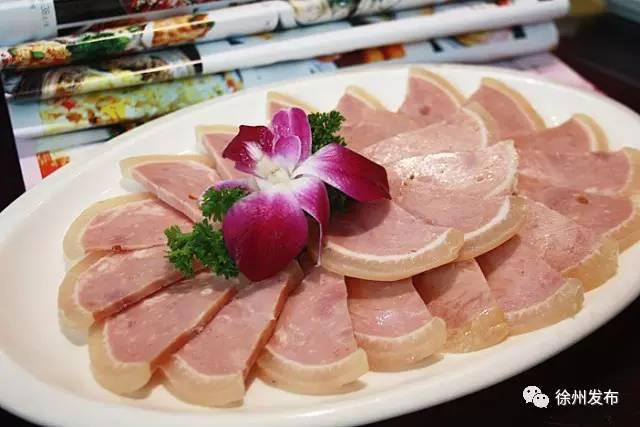 【家乡美食】台湾美食,带着故乡的味道,也如味全徐州游味道图片