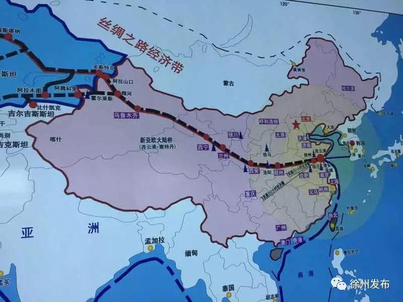 2017年淮海经济区总量_淮海战役