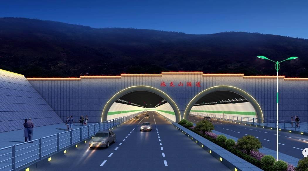 徐州拖龙山风景图片
